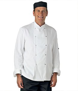 chefs uniforms