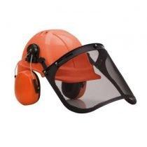 Arborists PPE