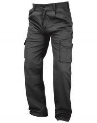 Orn Work Trousers