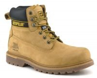 d7b546fdad4 Comfy Work Boots For Men (2019) ⋆ PPG Workwear