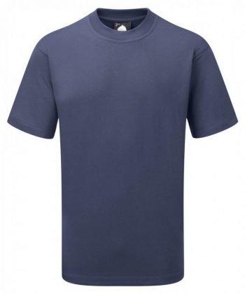 Orn Goshawk Deluxe T Shirt 1005