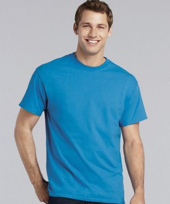 PPG Workwear Gildan Ultra Cotton T Shirt 2000