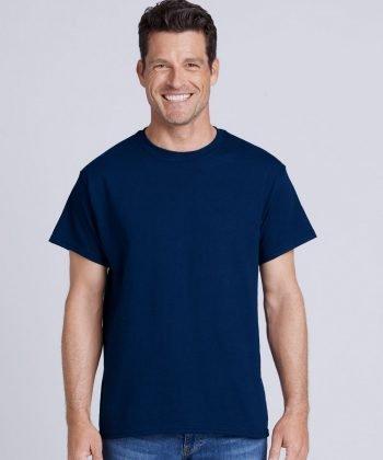 PPG Workwear Gildan Heavy Cotton T Shirt