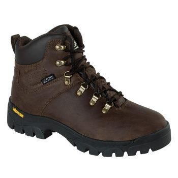 PPG Workwear Hoggs of Fife Munro Hiking Boot