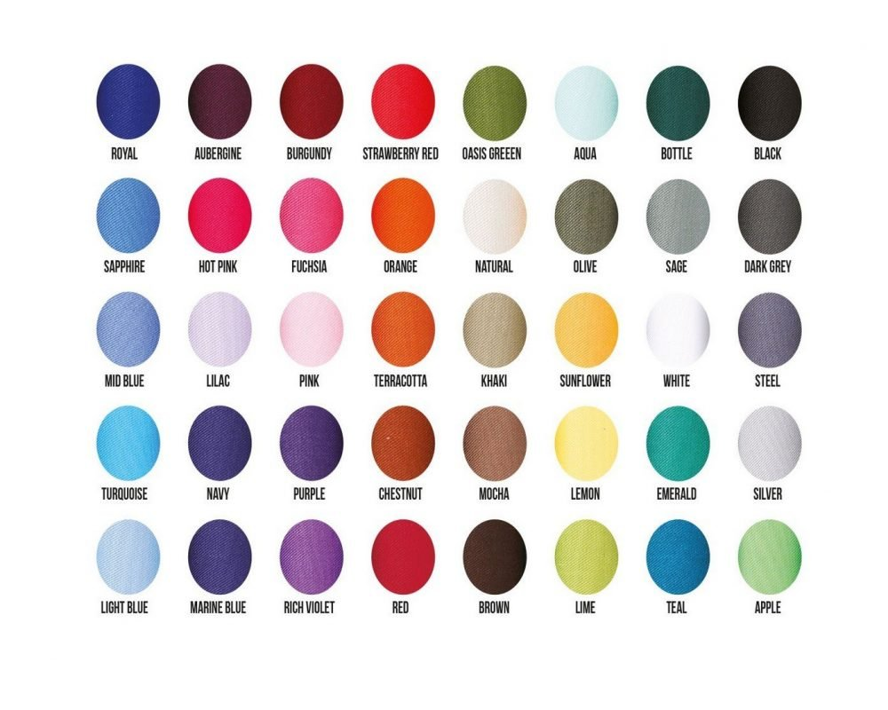 PPG Workwear PR151 Color Swatch