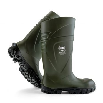 PPG Workwear Bekina Steplite X Full Safety Wellington
