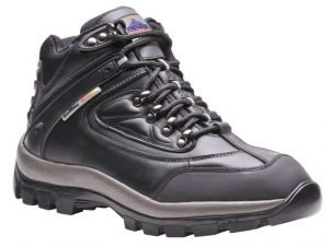 Portwest Safety Boots