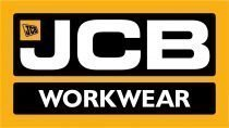 JCB work boots  workmax safety boots