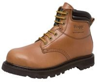 Hoggs Safety Boots