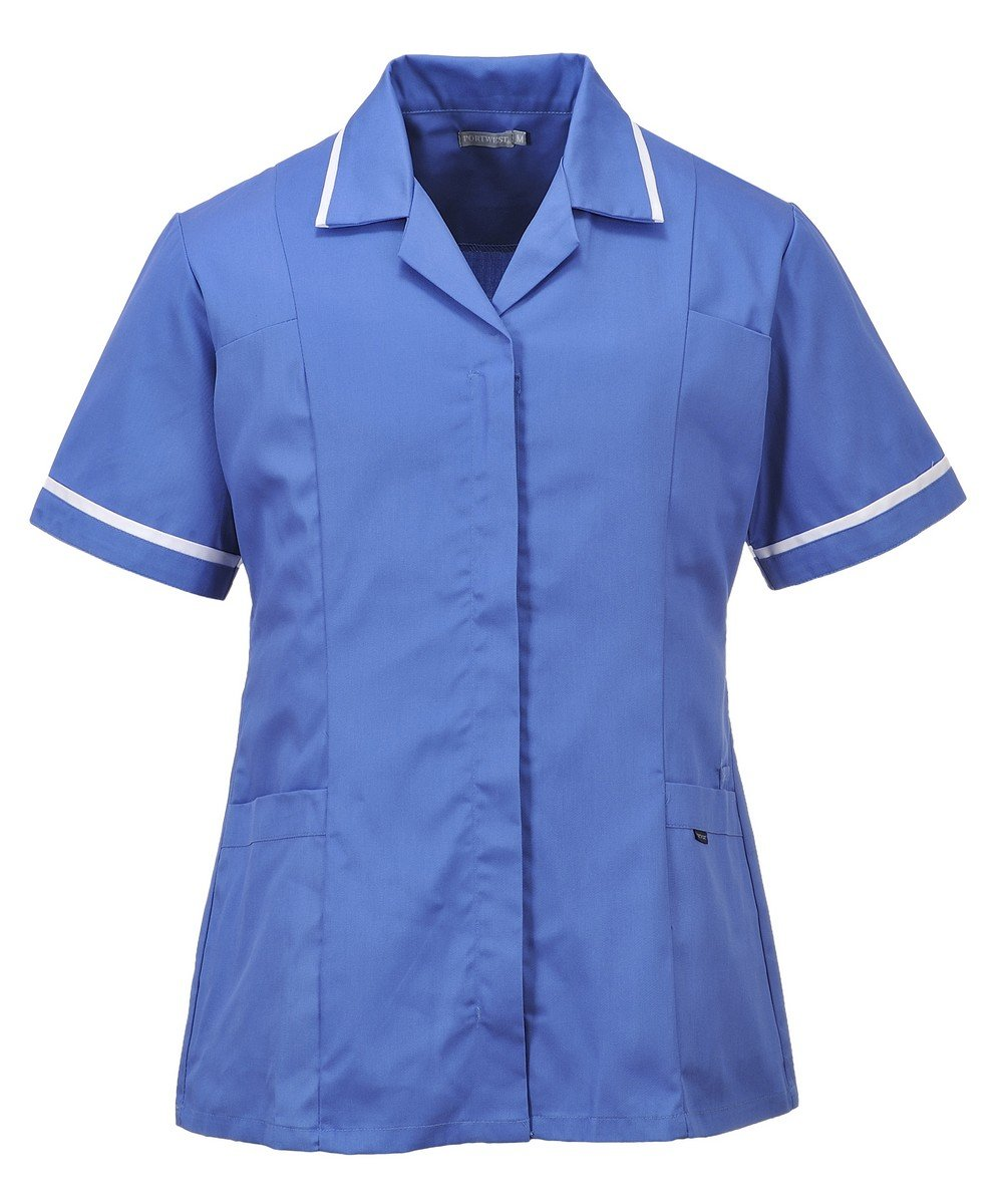 Portwest Classic Healthcare Tunic (LW20)