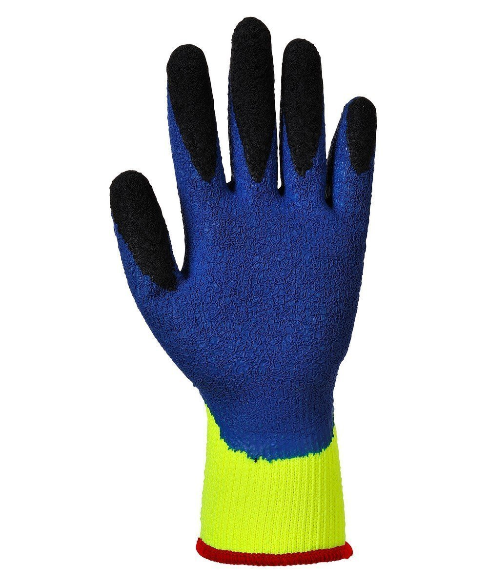 Portwest Workwear Duo-Therm Glove