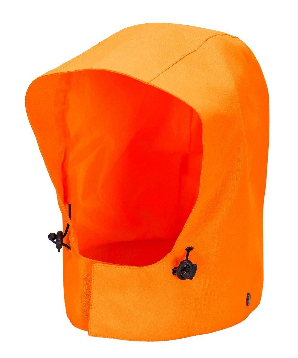 PPG Workwear Portwest Extreme Hood Orange
