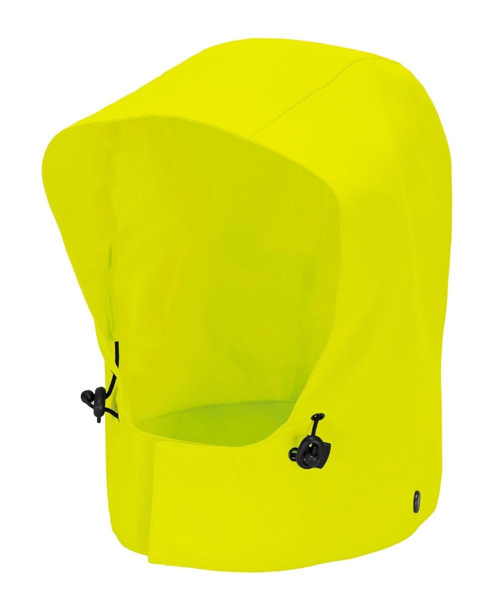 PPG Workwear Portwest Extreme Hood Yellow