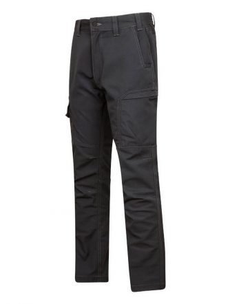 PPG Workwear Portwest KX3 Cargo Trouser T801 Grey Colour
