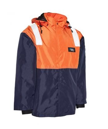 PPG Workwear Elka Fishing Shield Jacket 126002