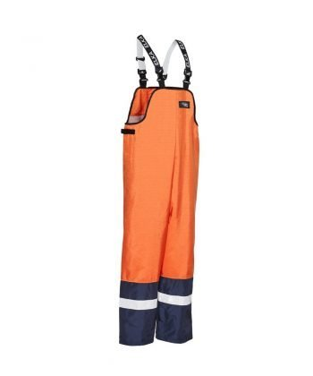 PPG Workwear Elka Fishing Shield 127302Bib/Brace