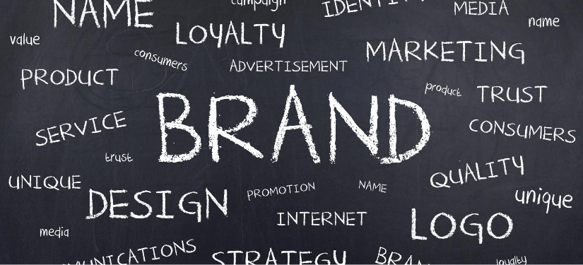 Top 5 Reasons Why Employees Should Wear Branded Workwear